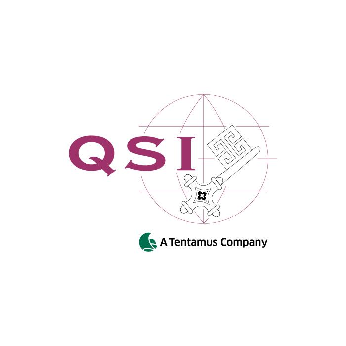 QSI_GroupTag_logo